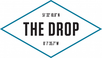The Drop Wine Bar